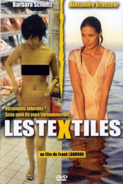 Порно фото, секс фото, порно фото галереи. скачать фильм Тряпки бесплатно. эротика