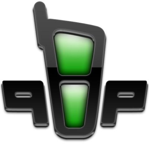 http://mobilainru.my1.ru/7/87467-glap68.jpg